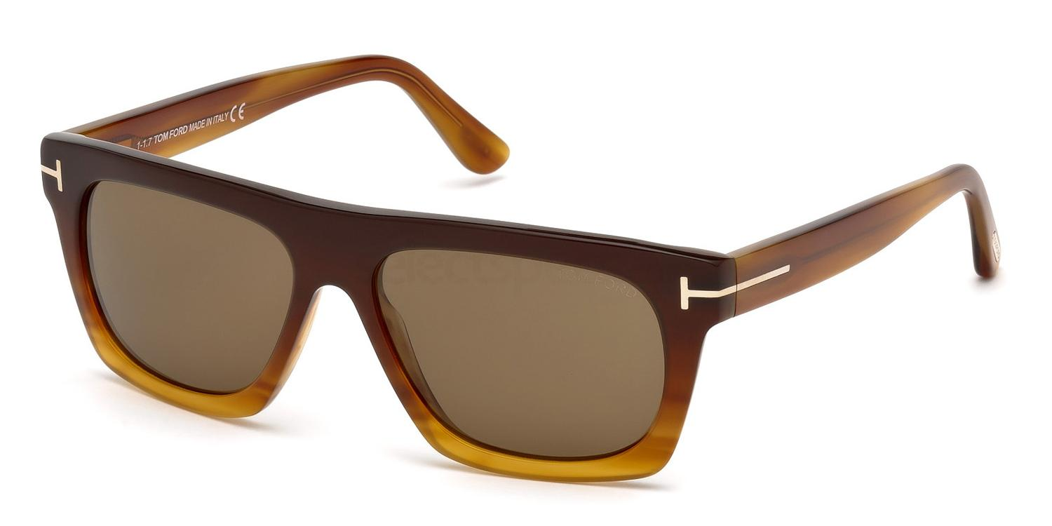 50E FT0592 , Tom Ford