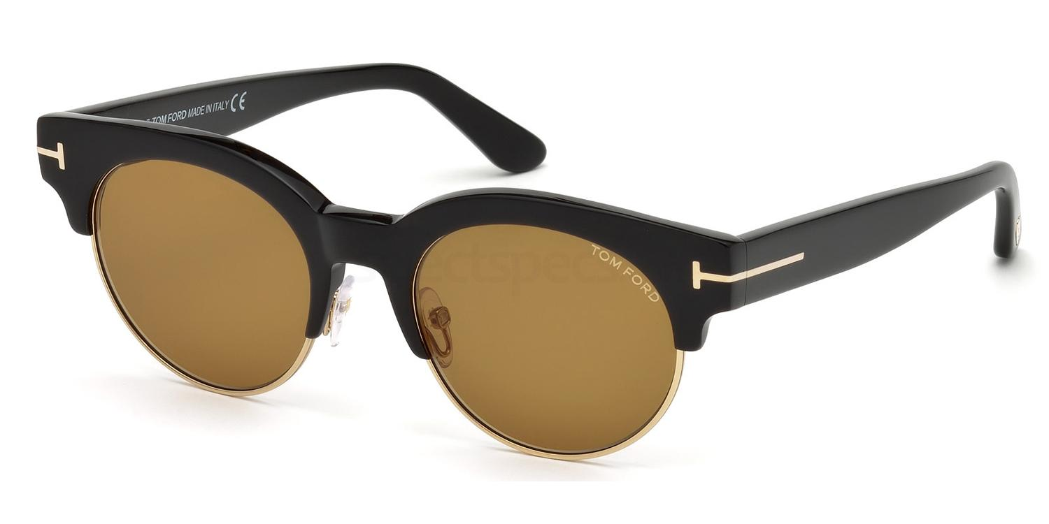 01E FT0598 , Tom Ford