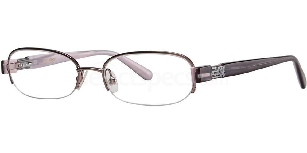 Rose V020 Glasses, Vera Wang