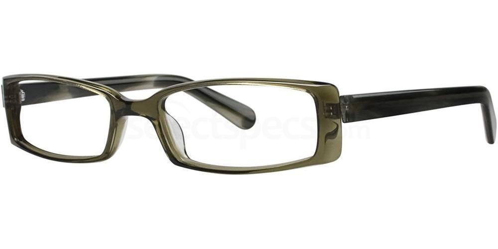 Olive V028 Glasses, Vera Wang