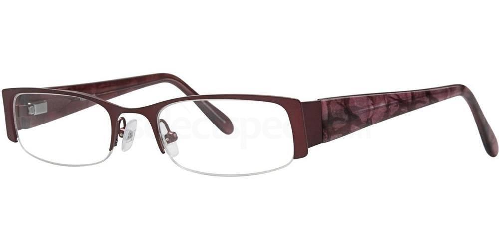 Berry V045 Glasses, Vera Wang