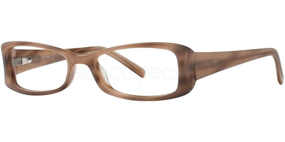 Blonde Pearl V150 Glasses, Vera Wang