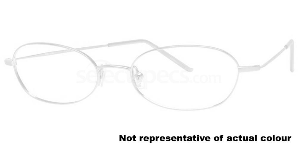 Blackberry Cream V22 Glasses, Vera Wang