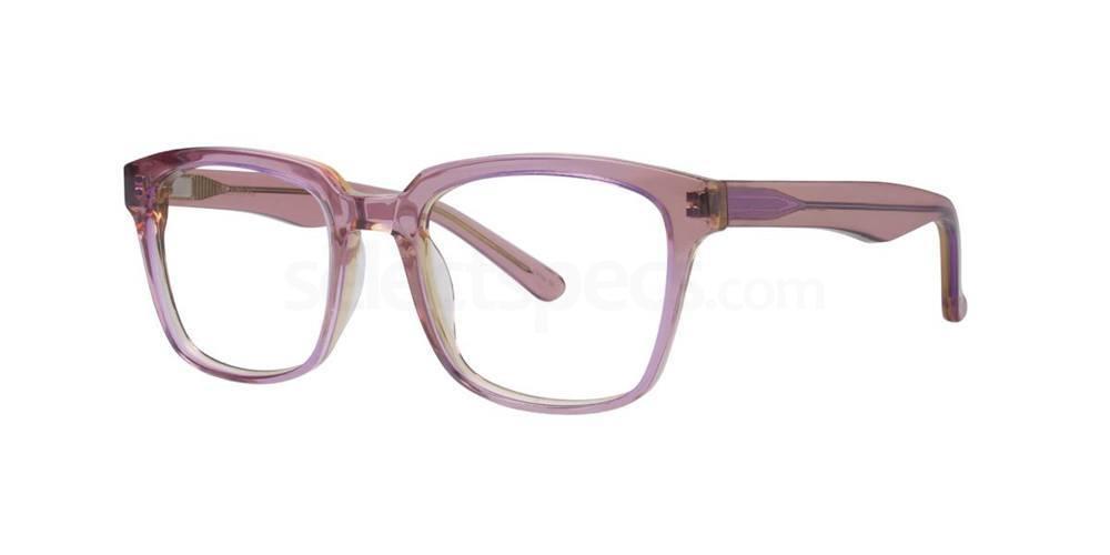 Fandango V334 Glasses, Vera Wang