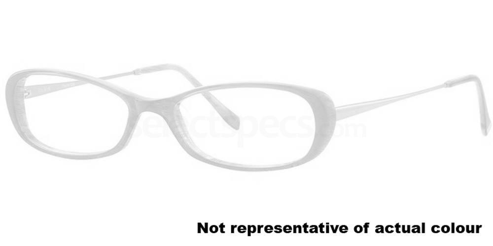 Snow V48 Glasses, Vera Wang