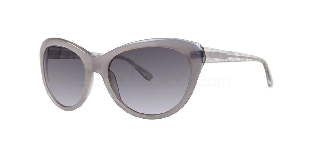 Dove GERALDINE Sunglasses, Vera Wang