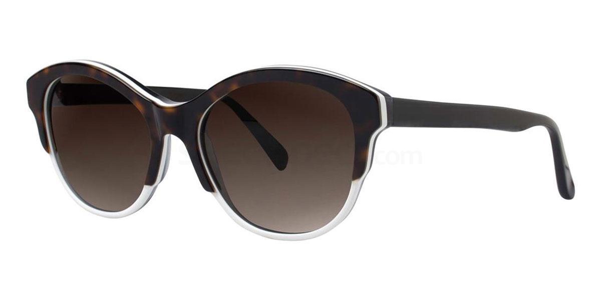 02 MAJA Sunglasses, Vera Wang