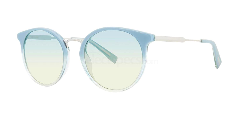 Caribbean Holiday V489 Sunglasses, Vera Wang