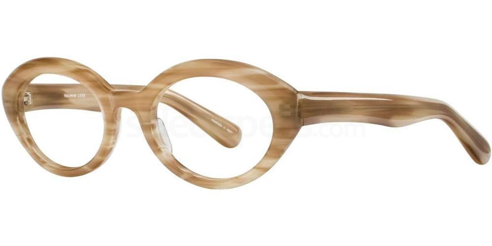 Bone ROSIE Glasses, Vera Wang Luxe