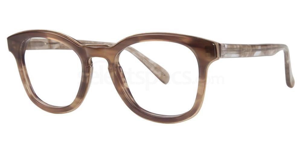 Brown EILONWY Glasses, Vera Wang Luxe