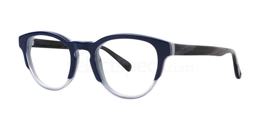 01 HANNE Glasses, Vera Wang Luxe