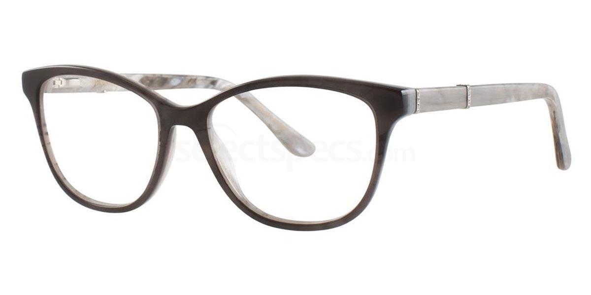 Dove ZAARA Glasses, Vera Wang Luxe