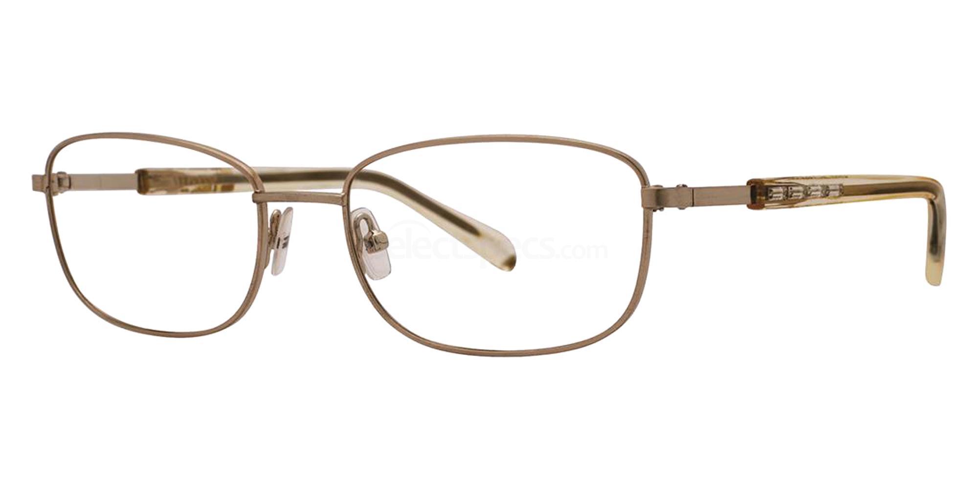 Biscotti ELAINA Glasses, Vera Wang Luxe