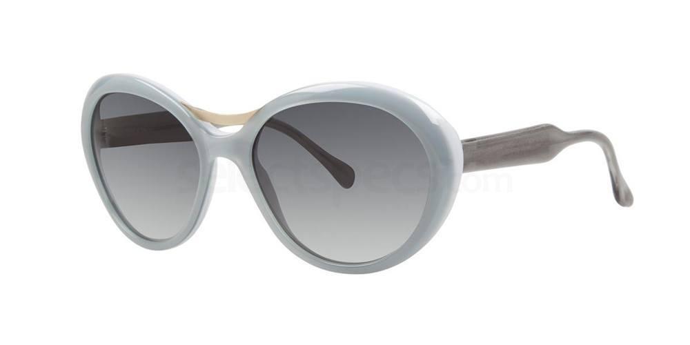 Iceberg JOSIFA Sunglasses, Vera Wang Luxe