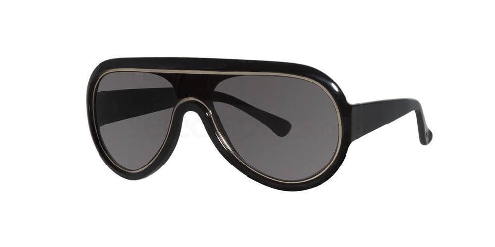 Vera_Wang_Merita_aviator_sunglasses