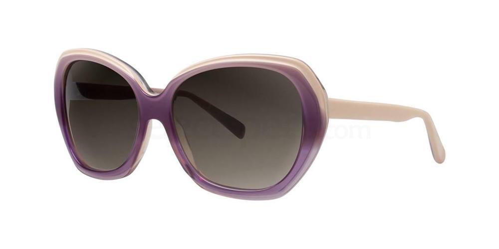 01 OLA Sunglasses, Vera Wang Luxe
