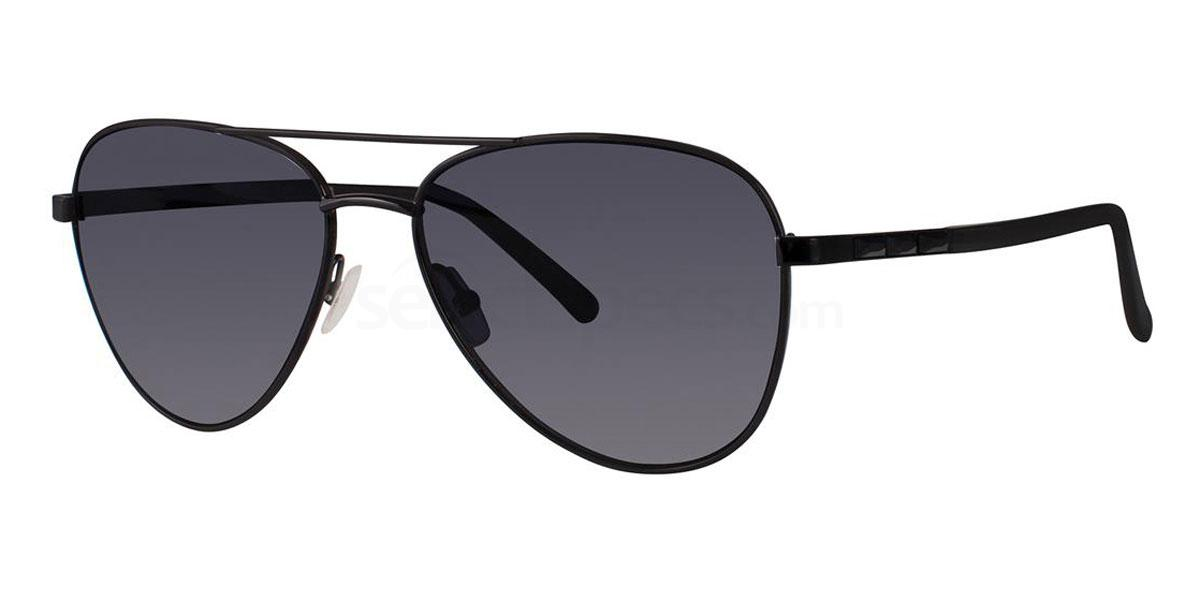 Jet AILEY Sunglasses, Vera Wang Luxe