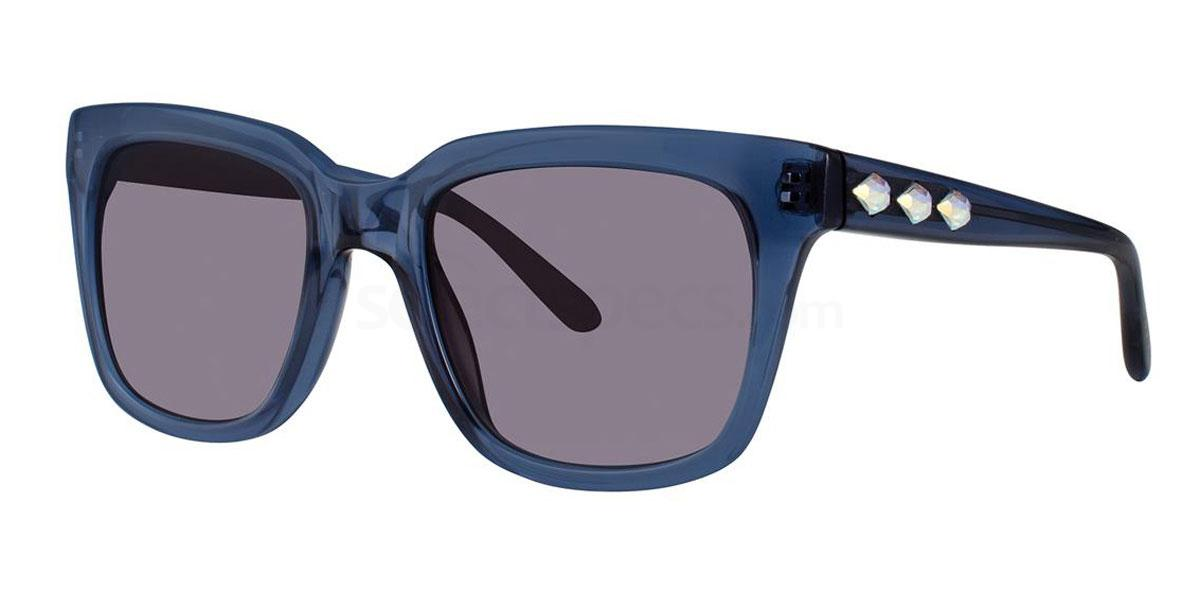 Ocean VEDA Sunglasses, Vera Wang Luxe