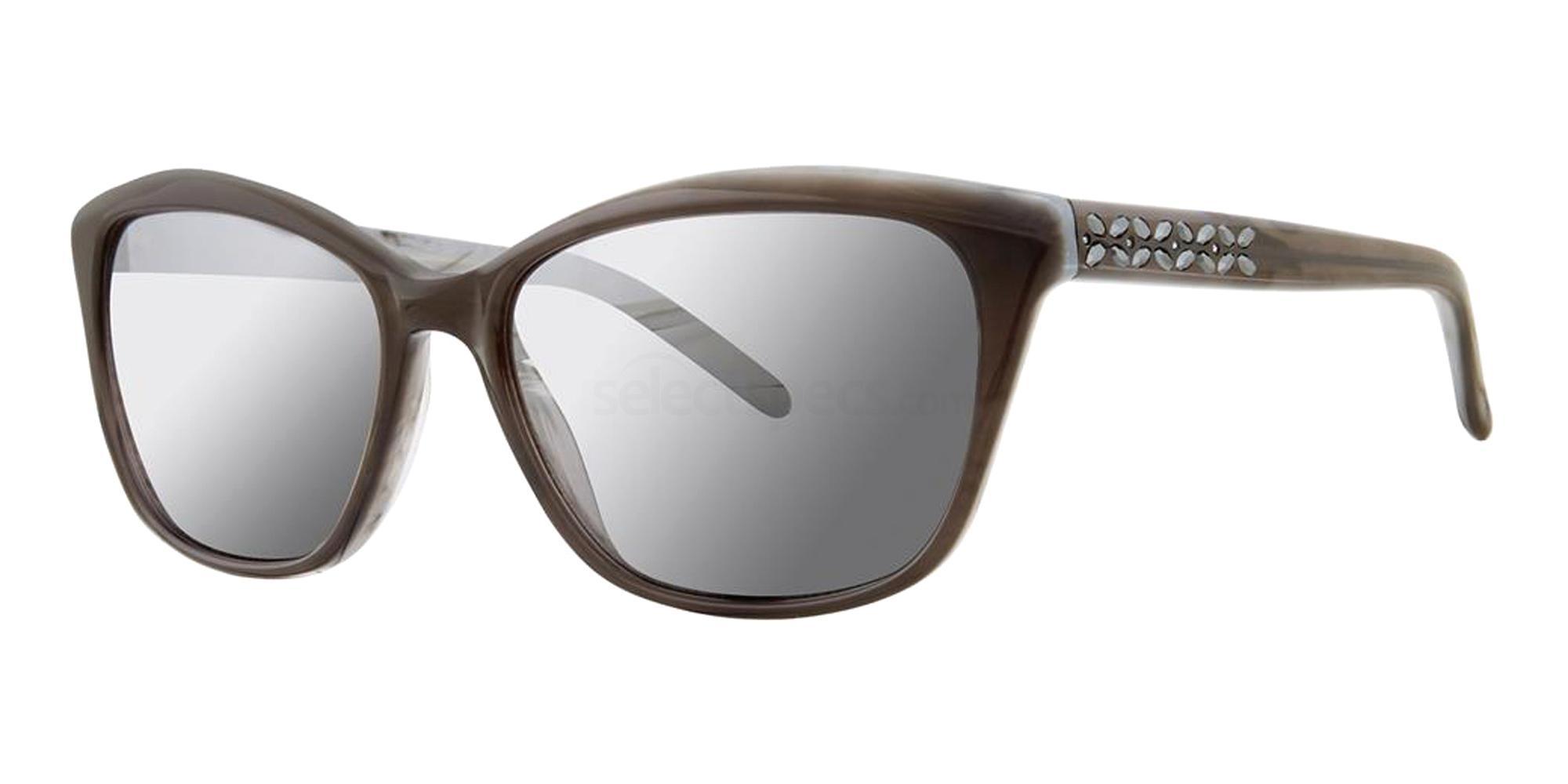 Dove DASNEE Sunglasses, Vera Wang Luxe