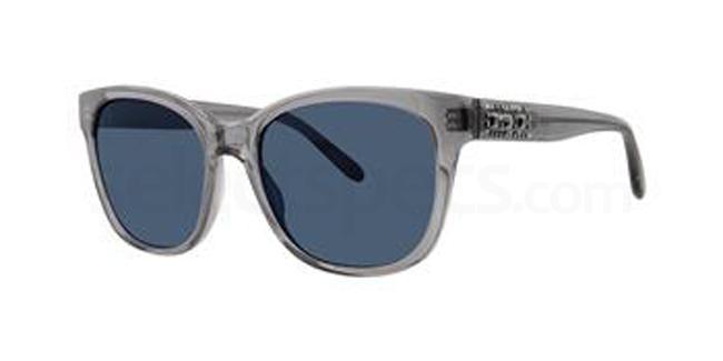 Dove MILANI Sunglasses, Vera Wang Luxe