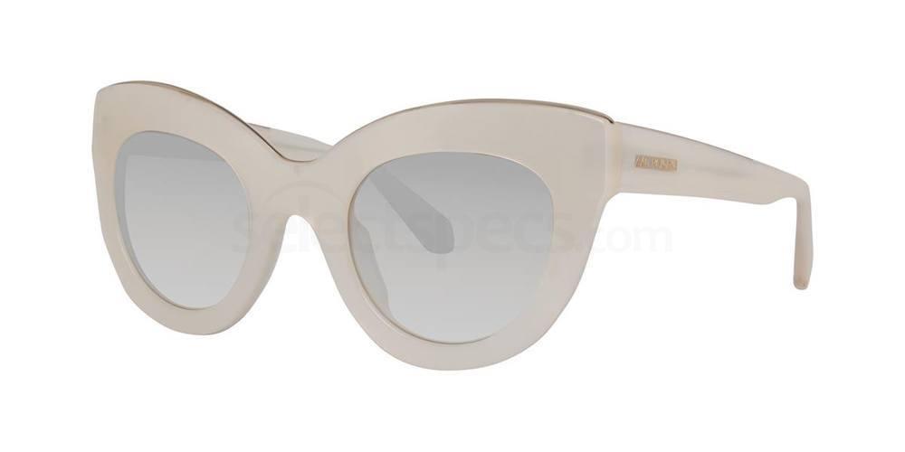 Zac Posen JACQUELINE sunglasses