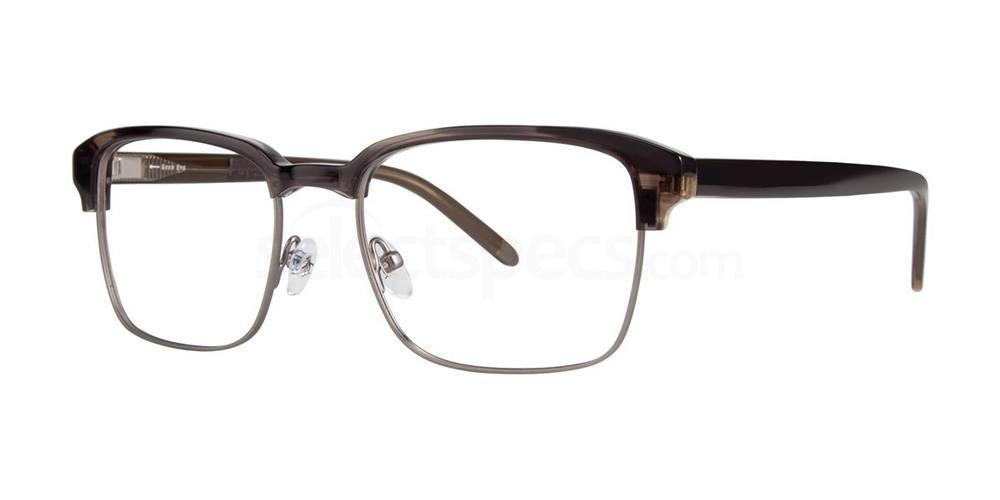 Black THE MARCUS Glasses, Original Penguin