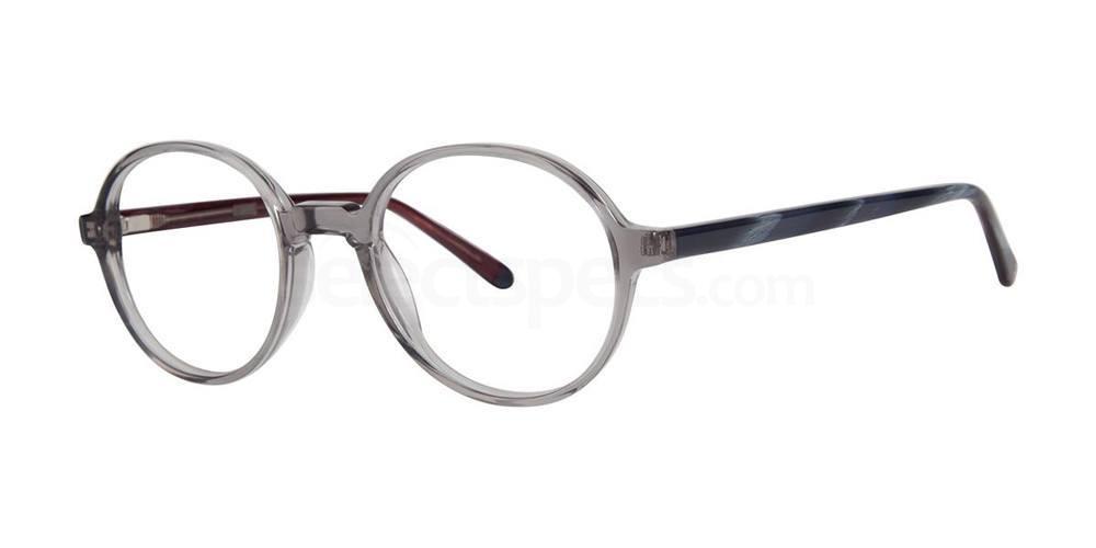 Flintstone THE LOOMIS Glasses, Original Penguin