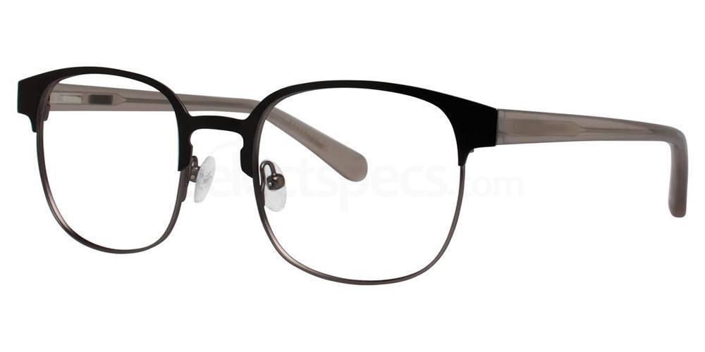 Black THE CUB Glasses, Original Penguin