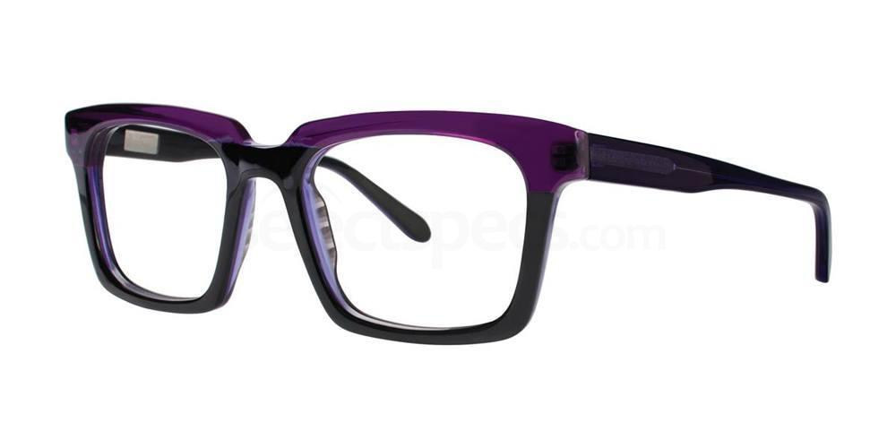 Black THE PATRICK Glasses, Original Penguin