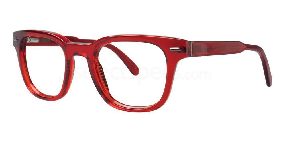 Cherry Tomato THE STANLEY Glasses, Original Penguin