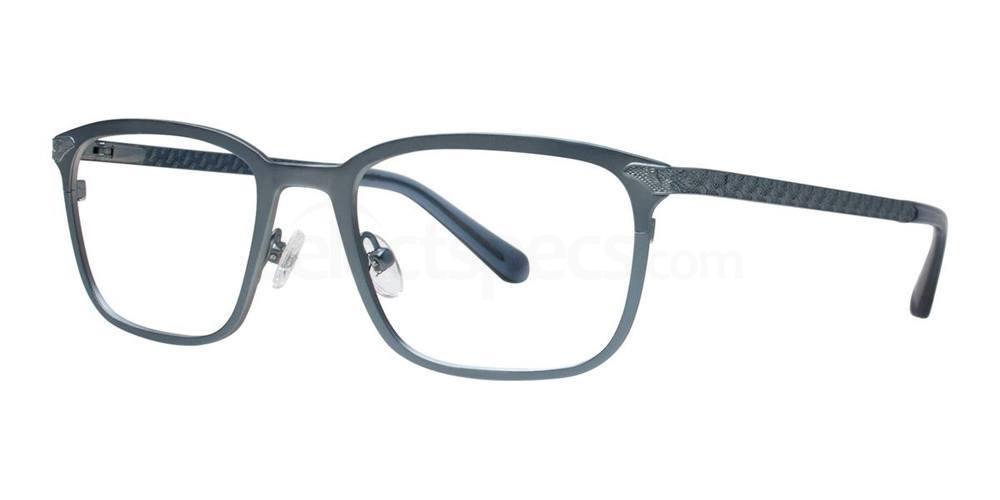 Arona THE NELSON Glasses, Original Penguin