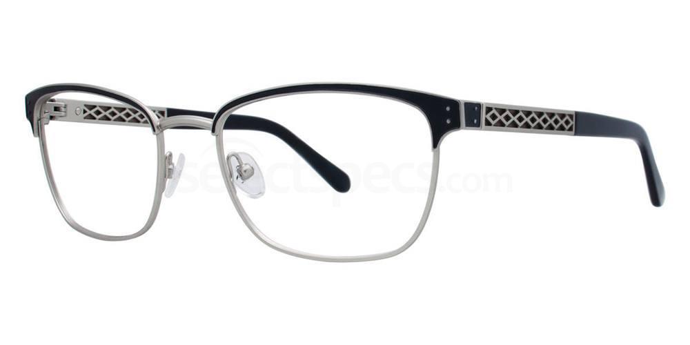 Black THE WAYNE Glasses, Original Penguin