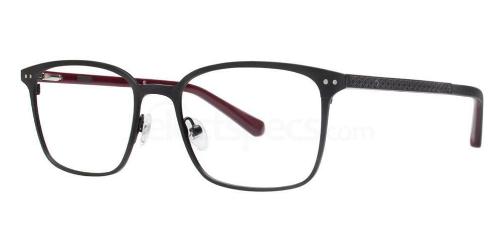 Black THE ARNOLD Glasses, Original Penguin