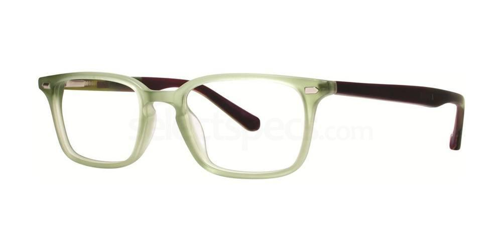 Grasshopper THE THOMPSON Glasses, Original Penguin