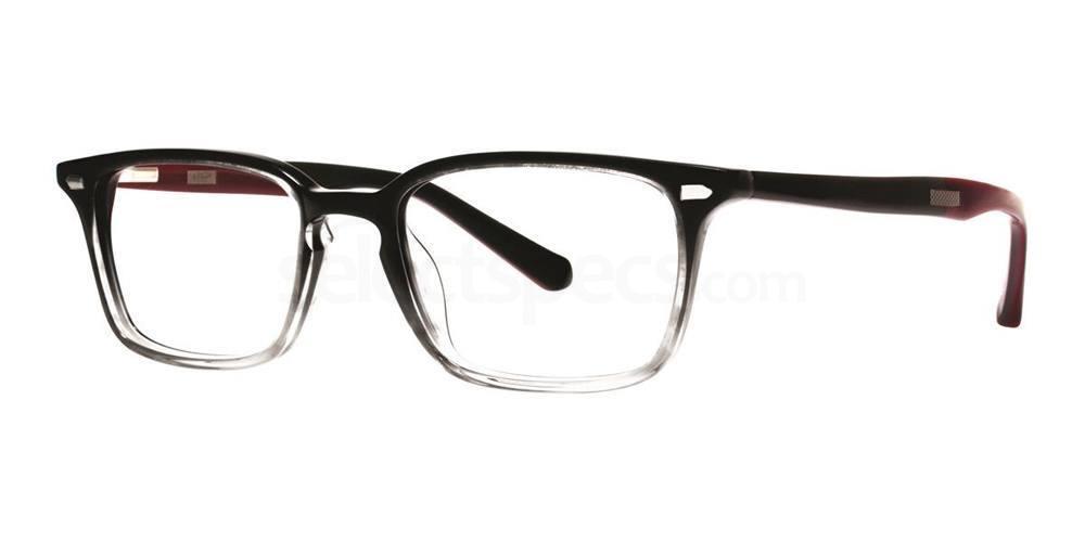 Graydient THE THOMPSON Glasses, Original Penguin
