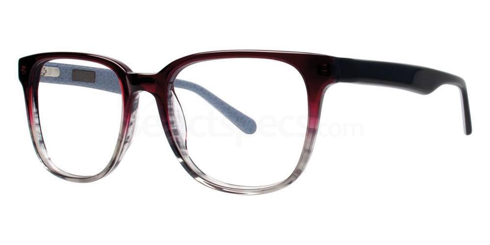 Bay Blue THE WEMBLY Glasses, Original Penguin