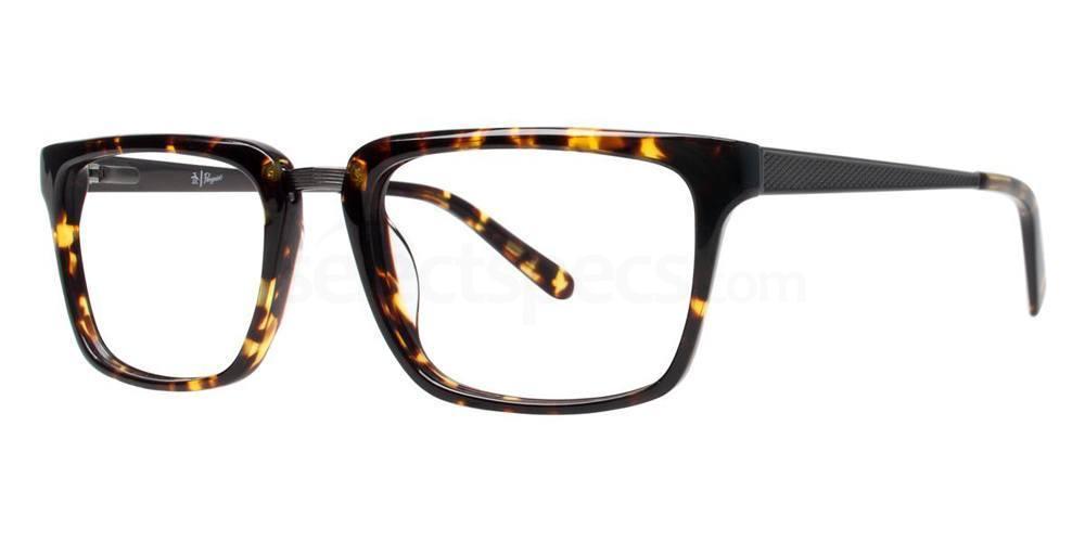 f9c6d3fa85 Original Penguin THE STANFORD glasses. Free lenses   delivery ...