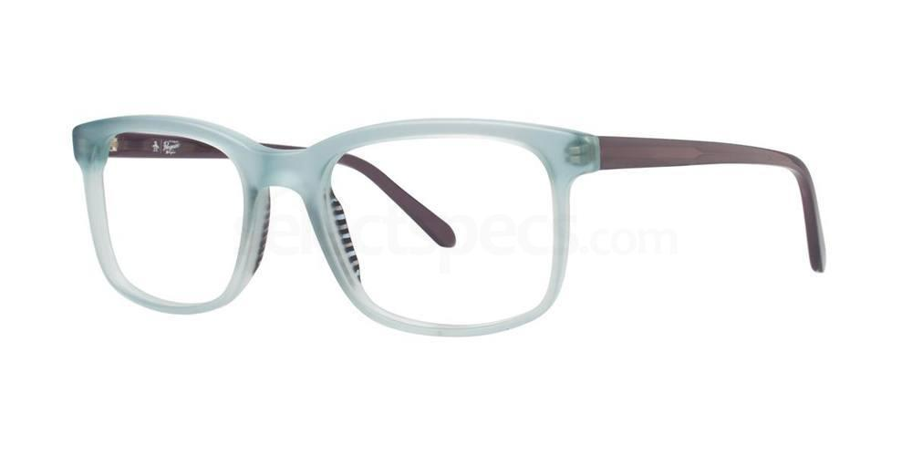 Arona Matte THE HAYES Glasses, Original Penguin