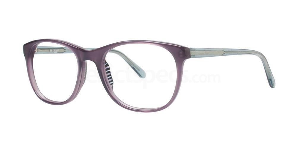 Italian Plum THE LOGAN Glasses, Original Penguin
