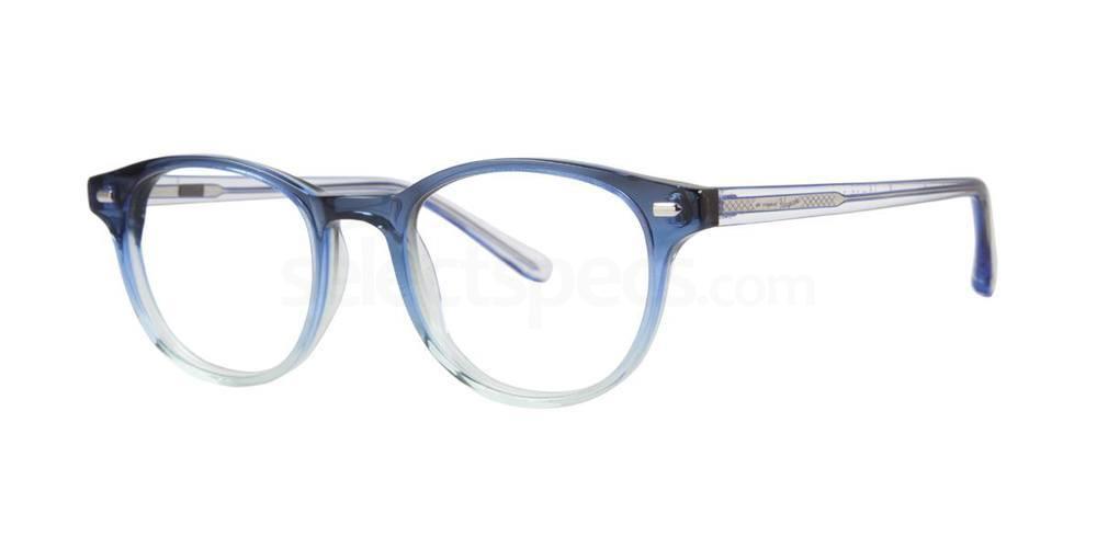 Navy THE CHARLTON Glasses, Original Penguin