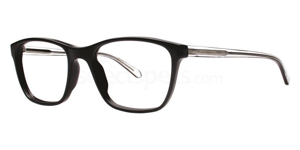 Black THE ANDERSON Glasses, Original Penguin