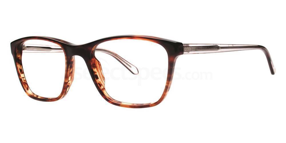 Tortoise THE ANDERSON Glasses, Original Penguin