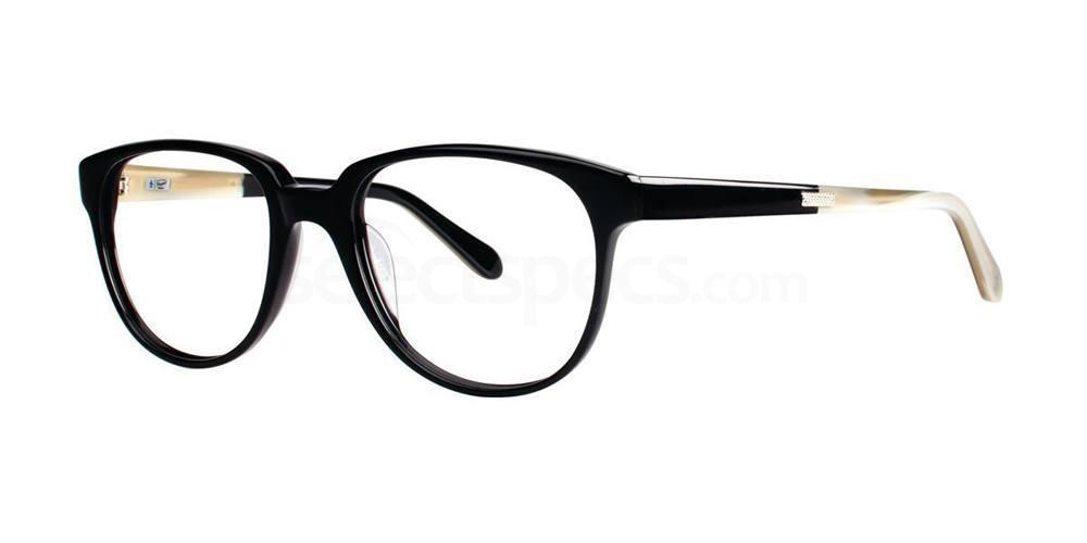 Black THE COLLISON Glasses, Original Penguin
