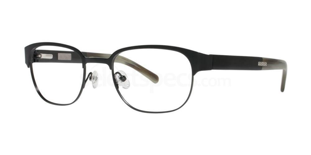 Black THE TINSLEY Glasses, Original Penguin