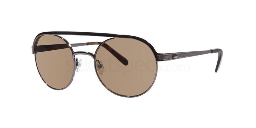 Gunmetal THE EVERETT Sunglasses, Original Penguin