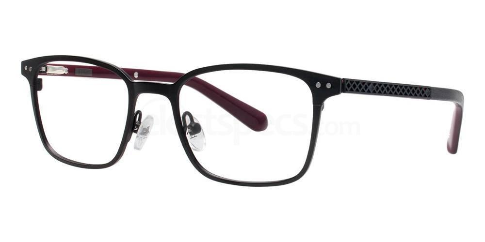 Black THE ARNOLD JR Glasses, Original Penguin Youth