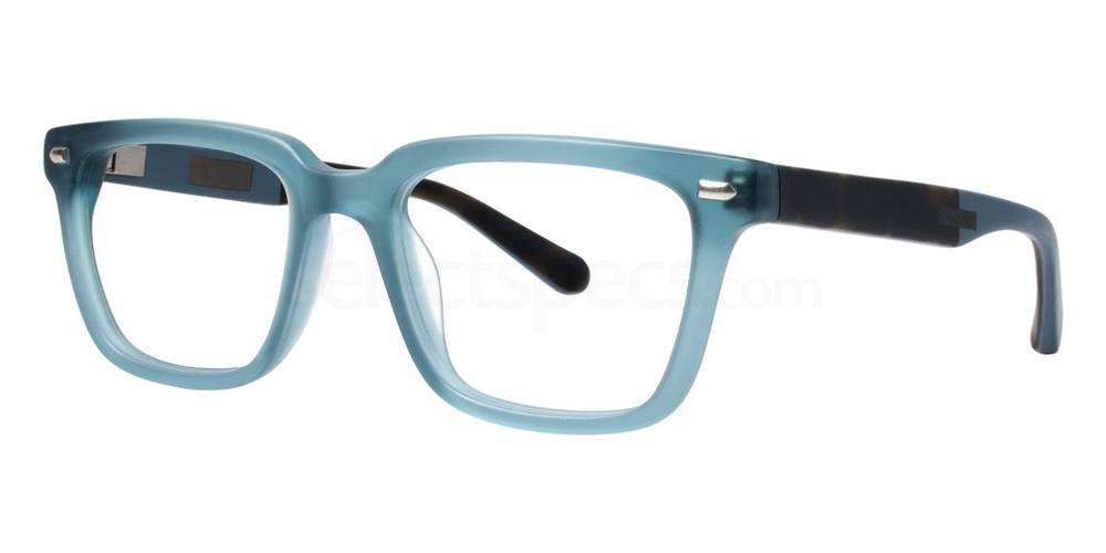 Agean Blue THE HOPPER JR Glasses, Original Penguin Youth