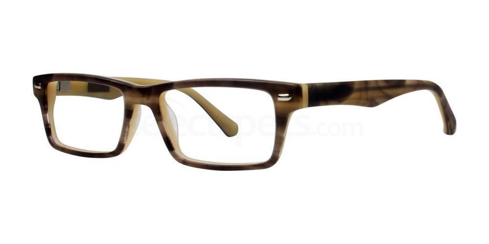 Cargo THE HUCK JR Glasses, Original Penguin Youth