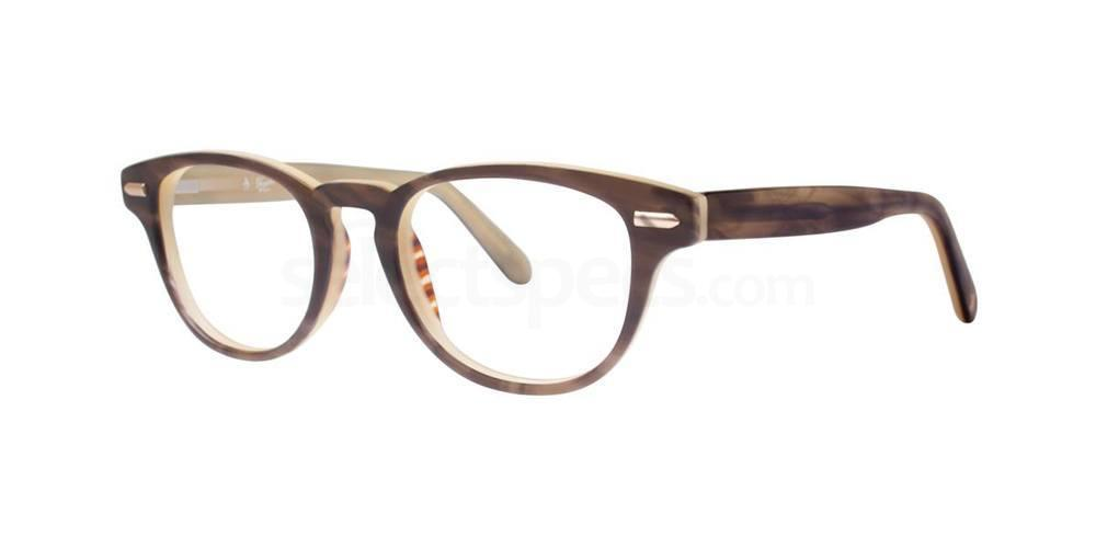 Cargo Matte THE MURPHY JR Glasses, Original Penguin Youth