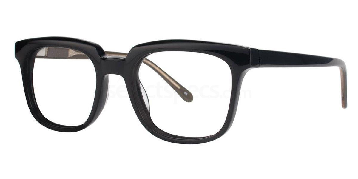 Black THE MARVIN JR Glasses, Original Penguin Youth